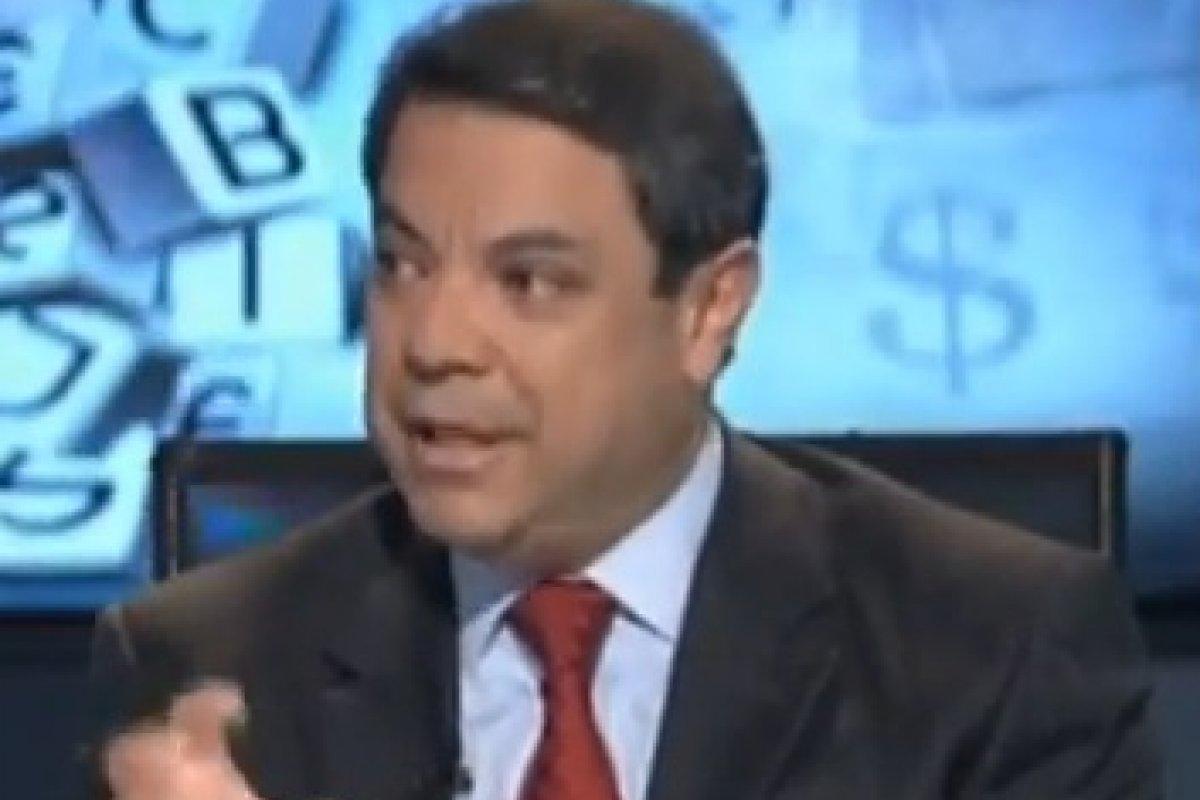 Pedro Vásquez Colmenares, socio fundador de MARPEX Consultores y experto en regímenes de pensión.
