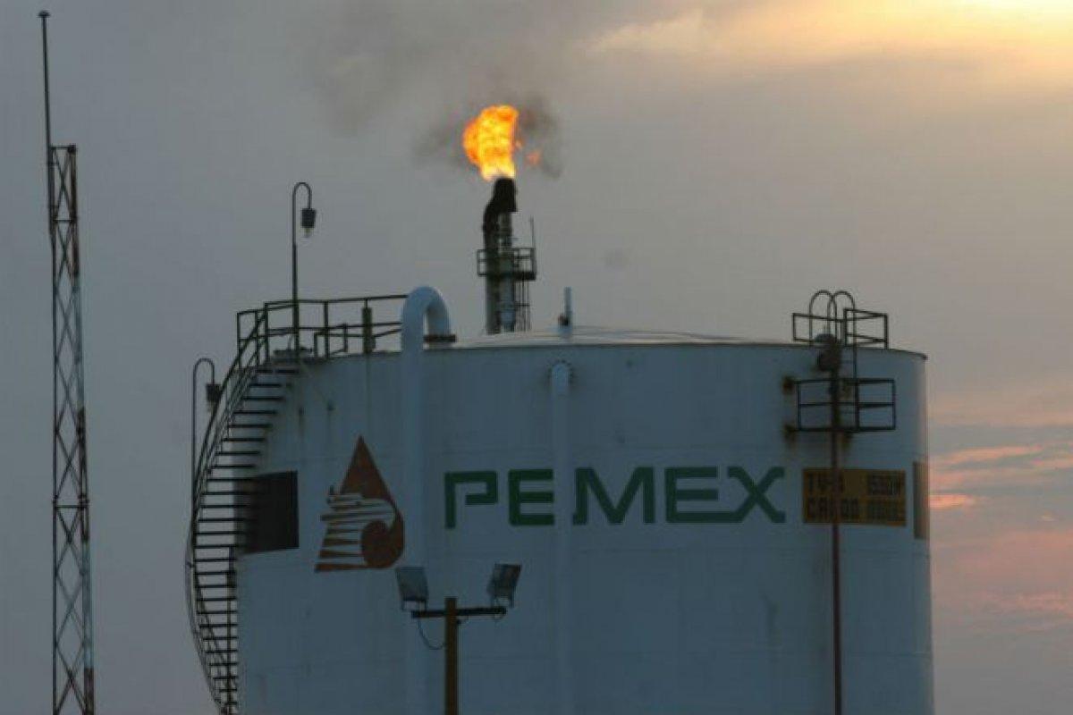 En el complejo Pajaritos de Pemex se preparan para el cambio de razón social y ajustes laborales.