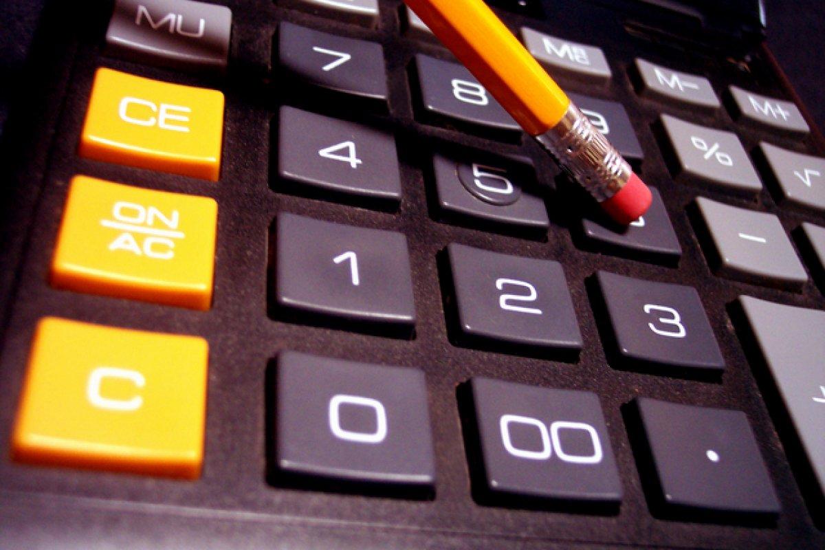 Las reformas a la Ley de Coordinación Fiscal fueron aprobadas el 18 de octubre en la de Cámara de Diputados con 423 votos a favor, 48 en contra y 9 abstenciones.