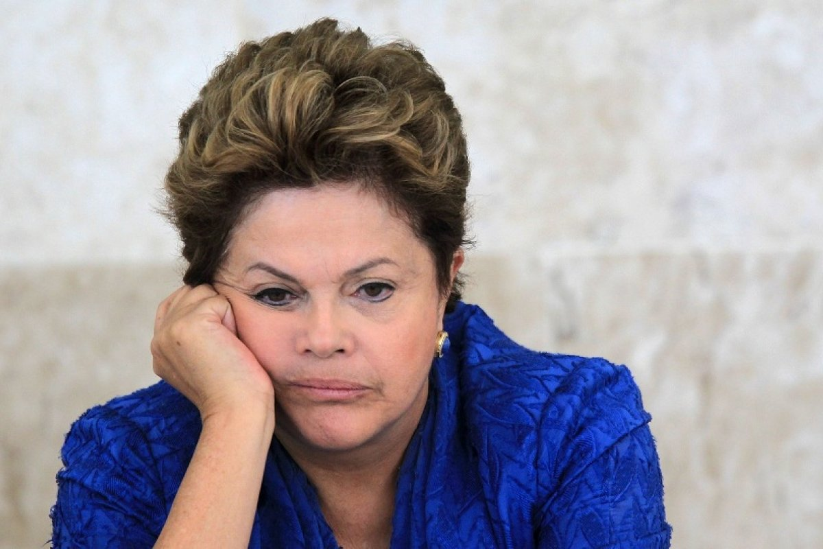 En esquema de apertura, Brasil está compartiendo el riesgo y muy pocos hidrocarburos.