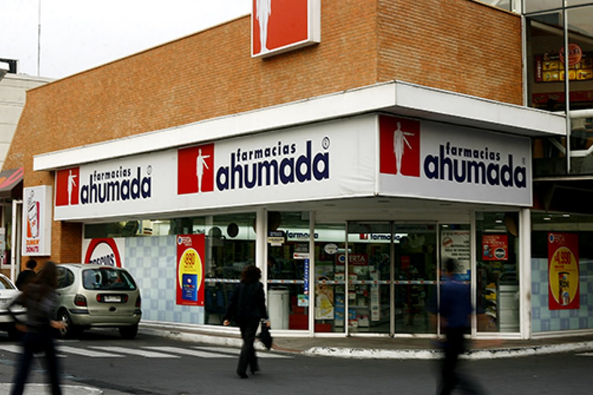 En el mercado de capitales de Chile, los conflictos de la familia Saba y sus empresas se siguen con gran interés.