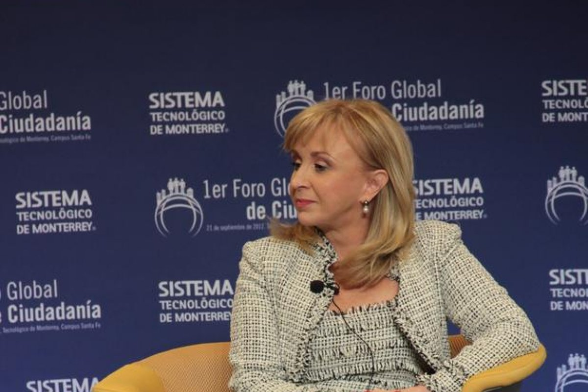 La Bolsa Mexicana de Valores ya tiene la mira puesta en la falta de información en la que ha incurrido Casa Saba.