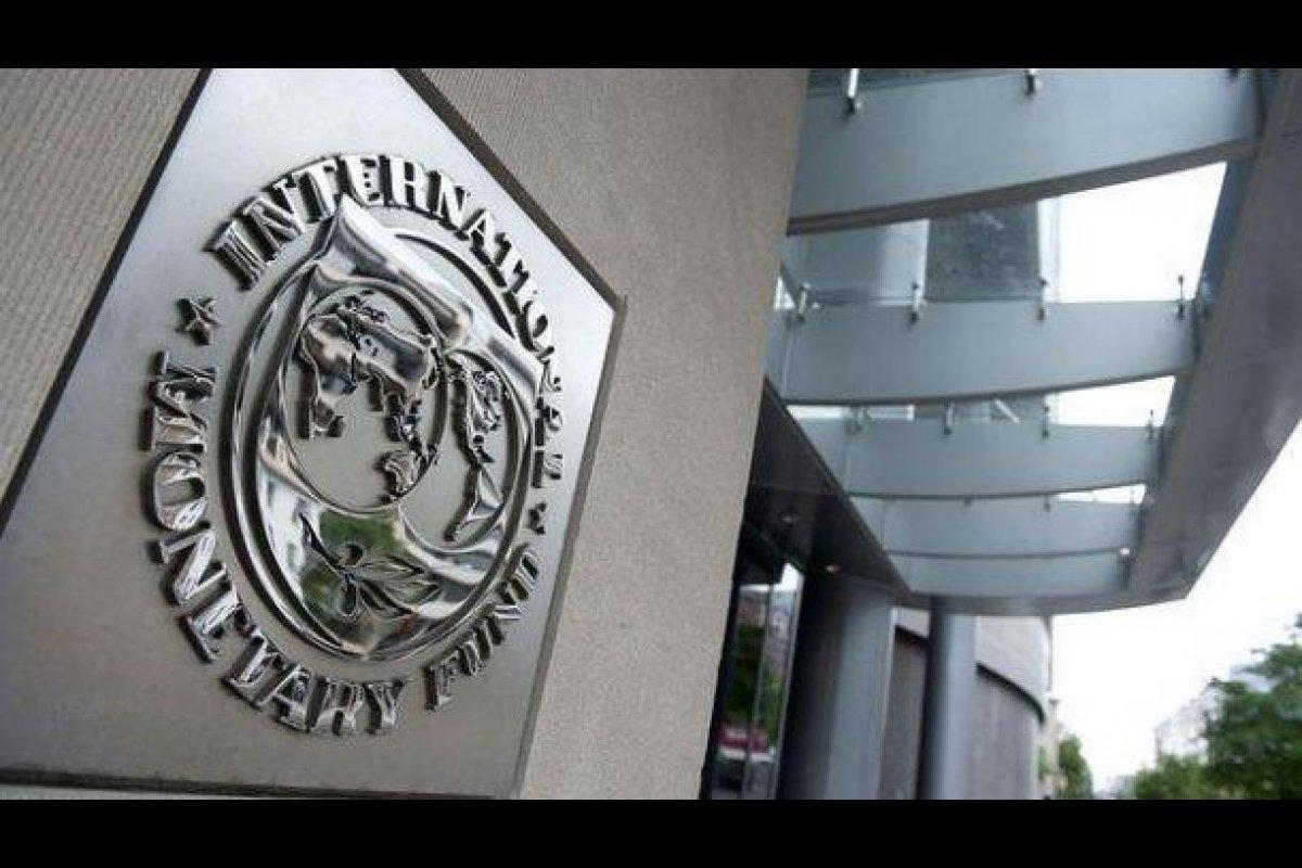 Sin embargo, el FMIl admitió que excluir la posibilidad de proporcionar respaldo estatal a los grandes bancos es una opción poco creíble.
