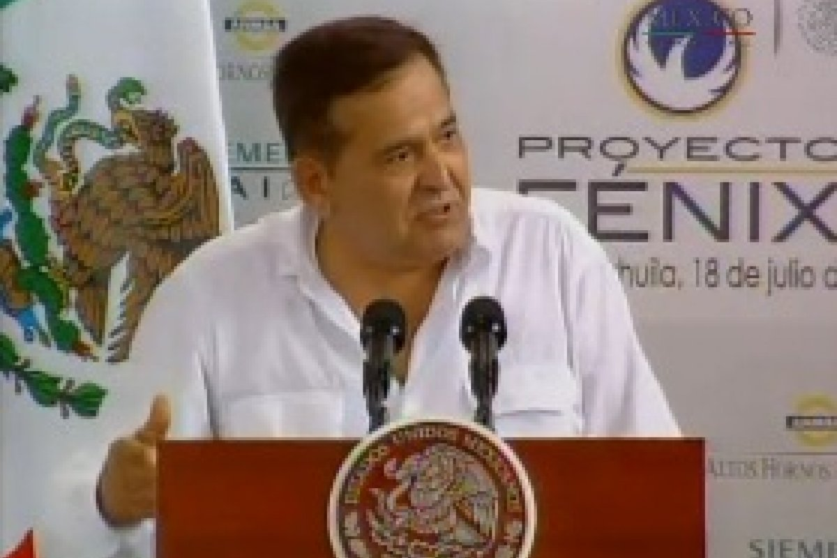 Ancira es consejero de MeetMe, pero también accionista y directivo de Mexicans and American Thinking Together Foundation.