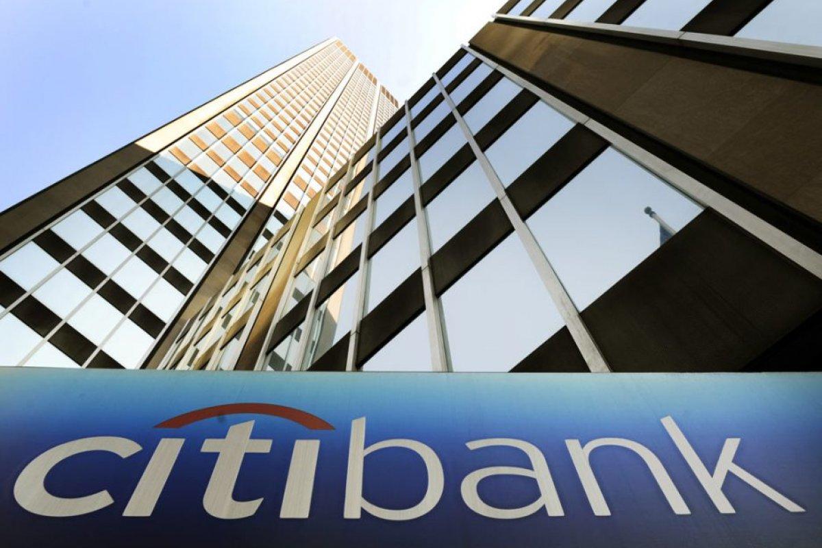 En menos de dos meses, la filial de Citigroup en México se ha visto afectada por desvío de recursos en compañías ligadas a Pemex.