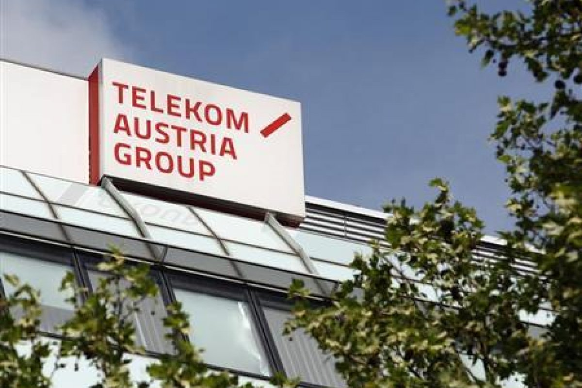 América Móvil llevará a cabo una oferta pública por la totalidad de las acciones de Telekom Austria.