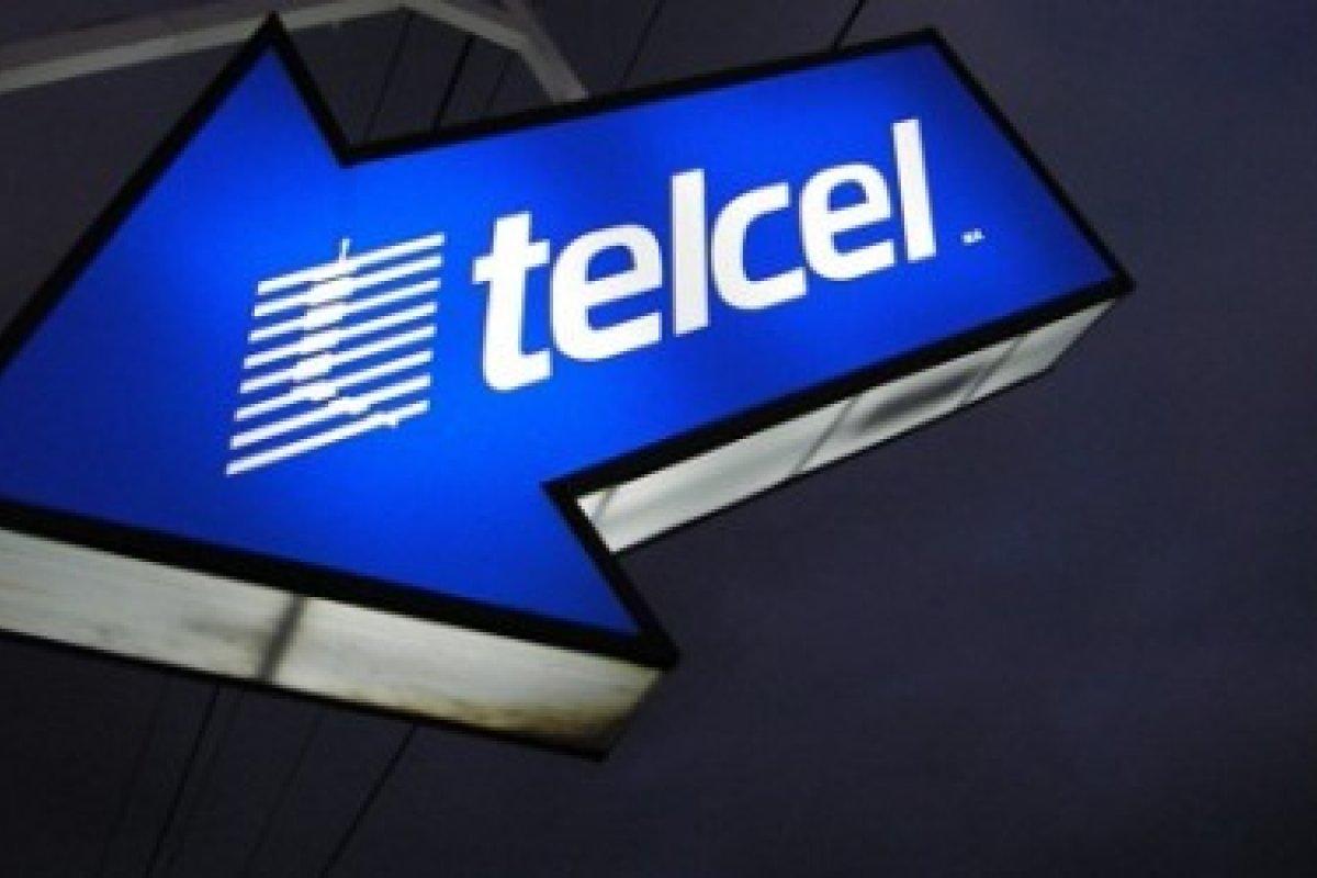 Se acusa a la telefónica por violar el Artículo 63 de la Ley Federal de Protección de Datos Personales, con el objetivo de cobrarle el adeudo a una clienta.