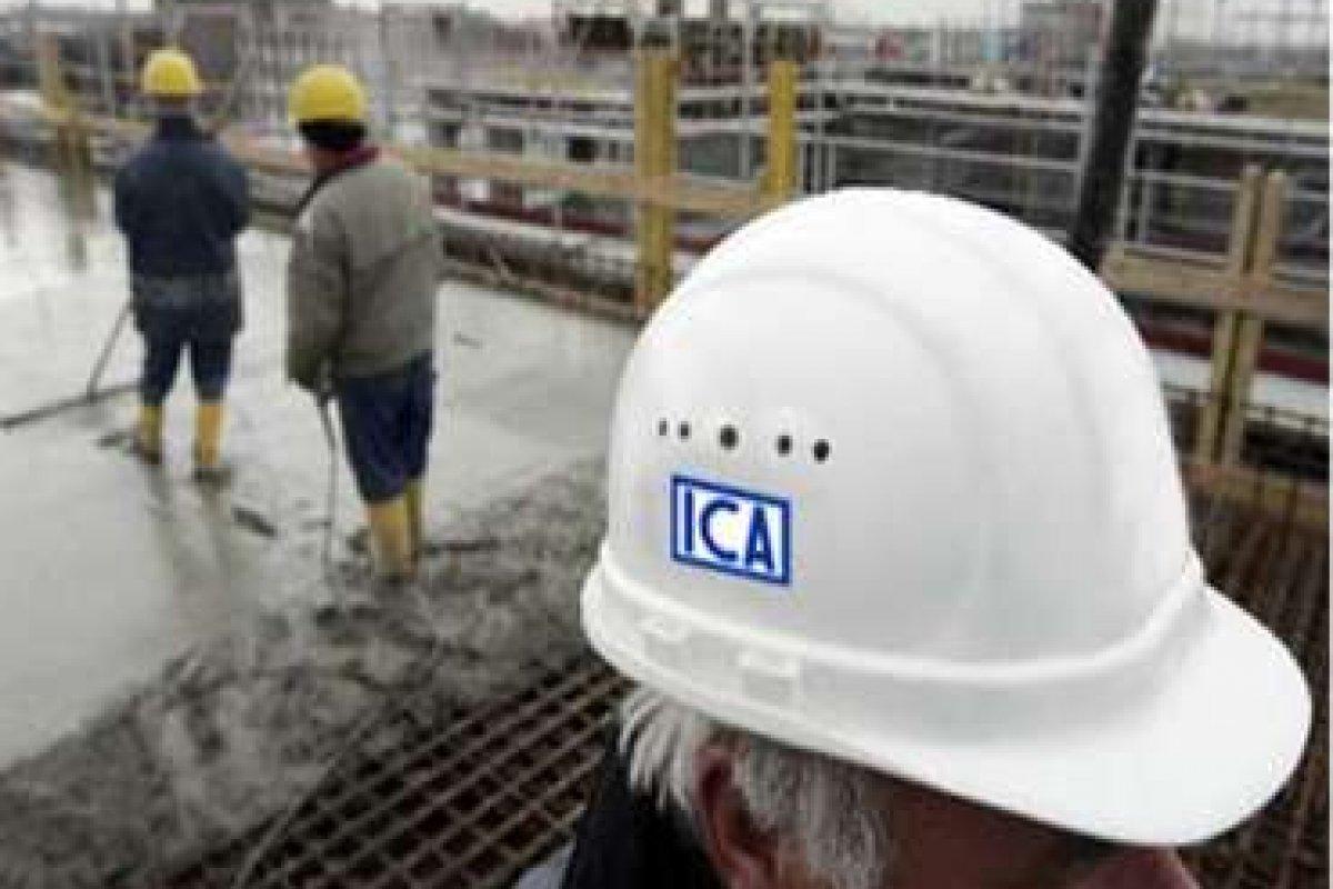 Analistas prevén que el proyecto Ramones II, que cruzará por el Bajío mexicano, impulse las utilidades netas de la constructora.