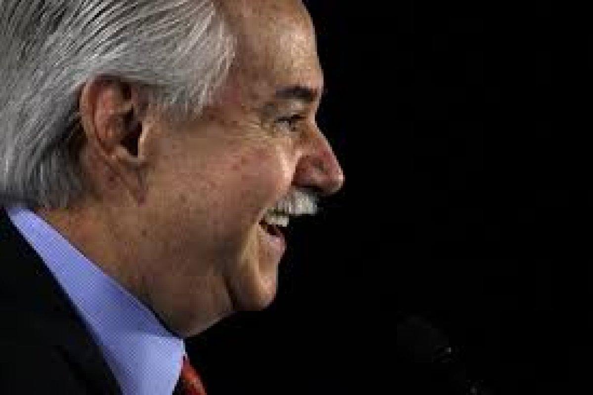 Un decreto de Enrique Peña Nieto permitió condonar hasta el 80% de impuestos pendientes de pago a Cemex.