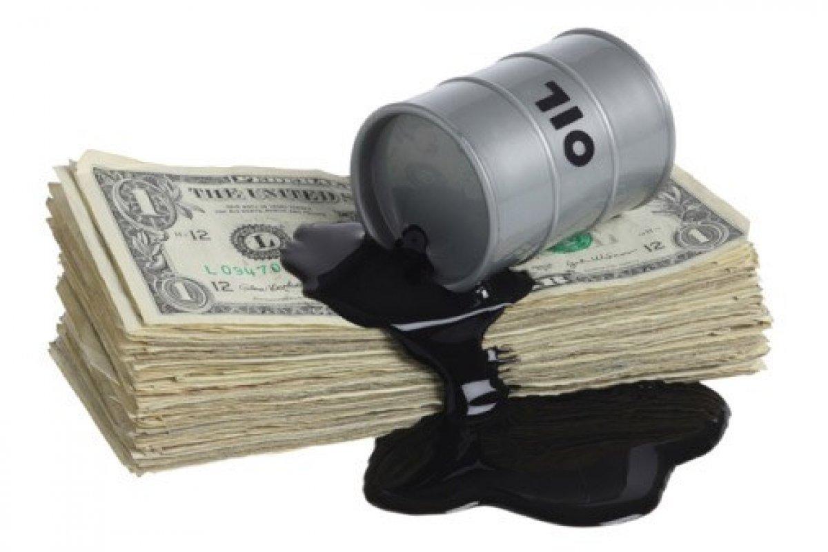 Se perderían 50 mil millones de dólares anuales de no conformarse un régimen competitivo como el de otro países petroleros, asegura la iniciativa privada.