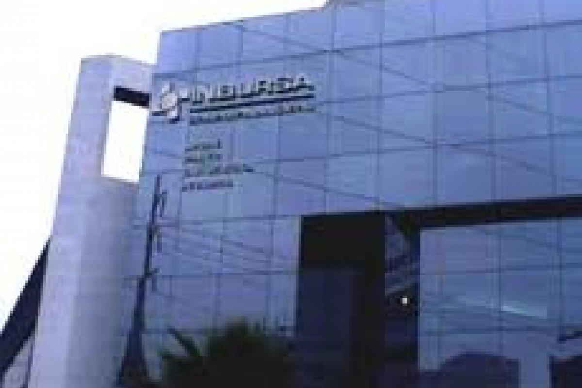 Braskem-Idesa confirmaron que Inbursa se llevó la mayor parte del pastel de un contrato de seguros contra riesgos y daños.