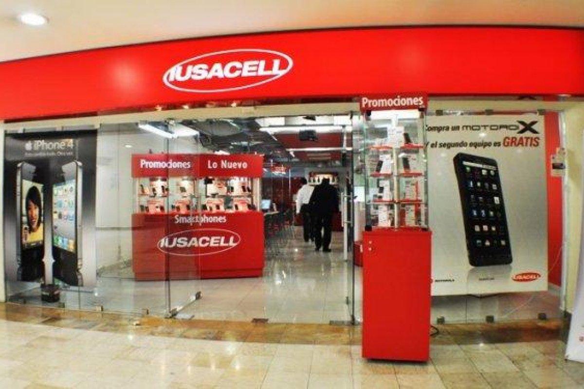 Iusacell invertirá al menos 200 millones de dólares para hacer frente a los fuertes jugadores en este sector que tienen a América Móvil a la cabeza.