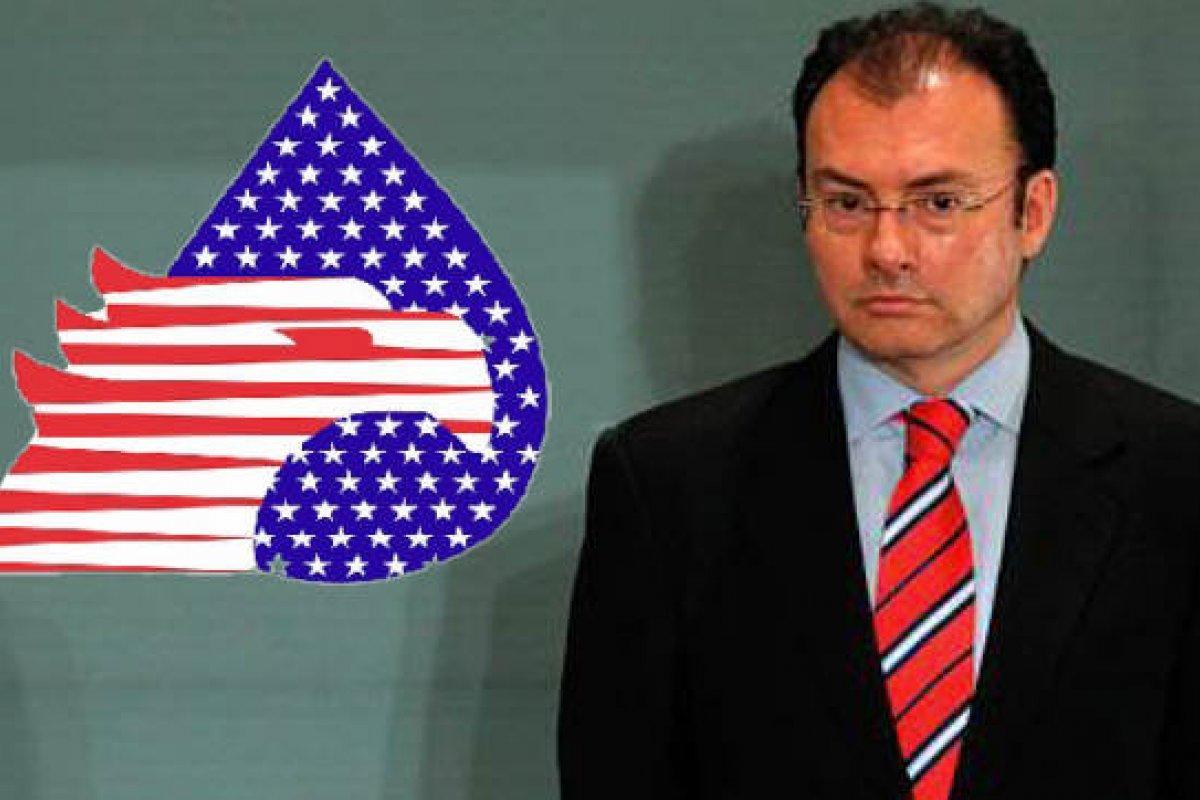El consejo de la petrolera mantendrá el lugar de cuatro funcionarios del gobierno federal.