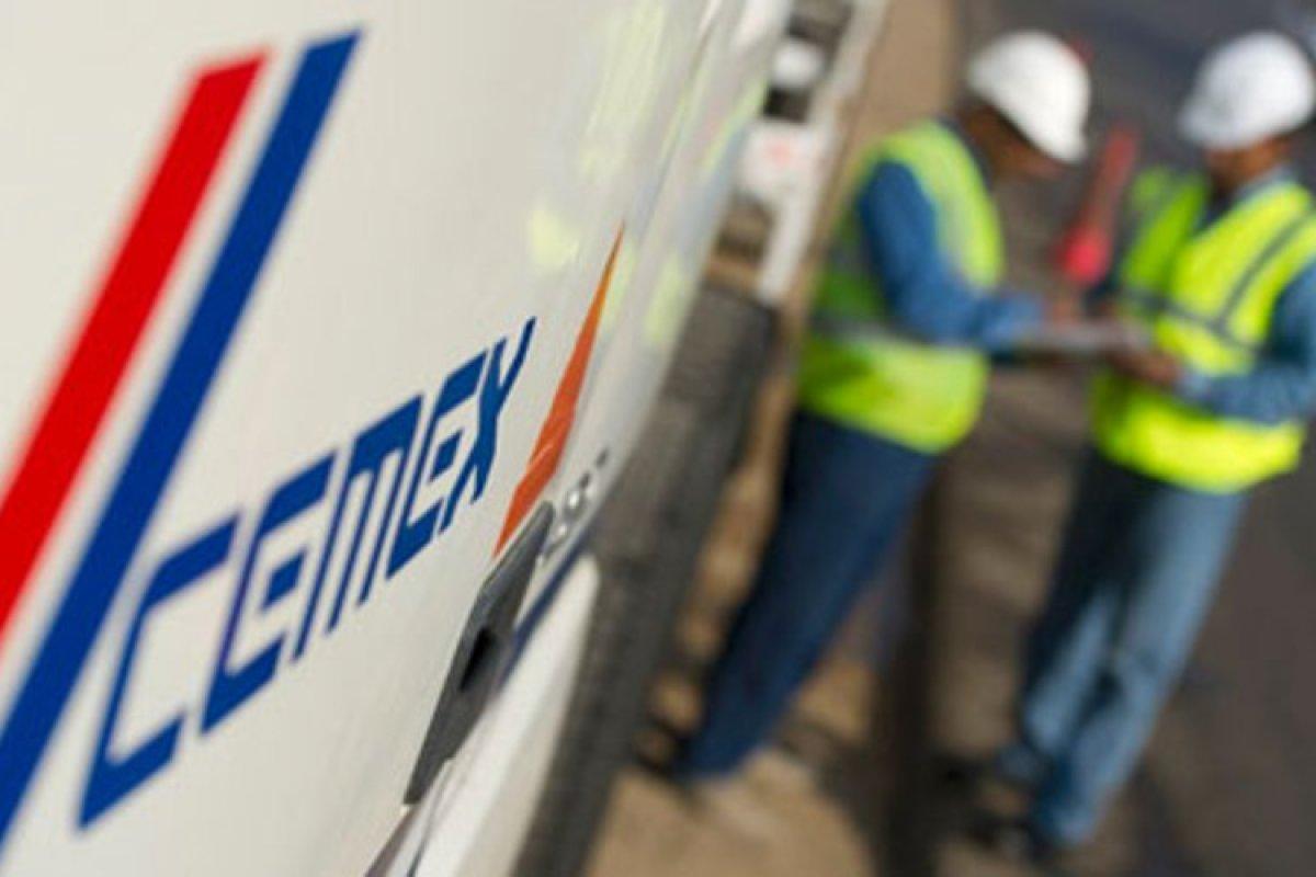 En 2009 las acciones de Cemex cayeron más de 80% y sus pasivos superaban los 19 mil millones de pesos.
