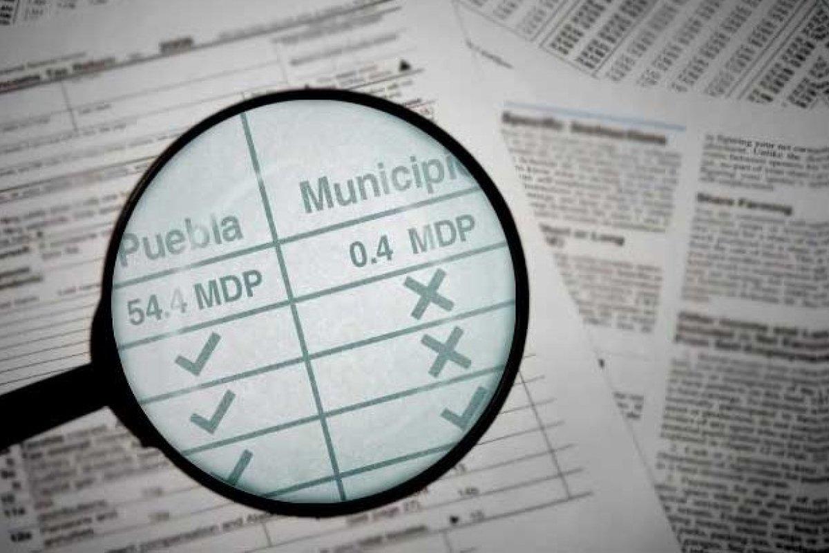 La institución asegura que las críticas al reporte exhiben carencias en materia de acceso a la información pública.