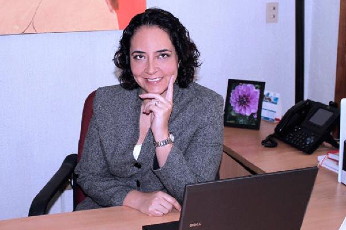 En la AMMPAC, que encabeza Adriana Valadez, las empresas de este sector generan ventas anuales por 20 mmdp.