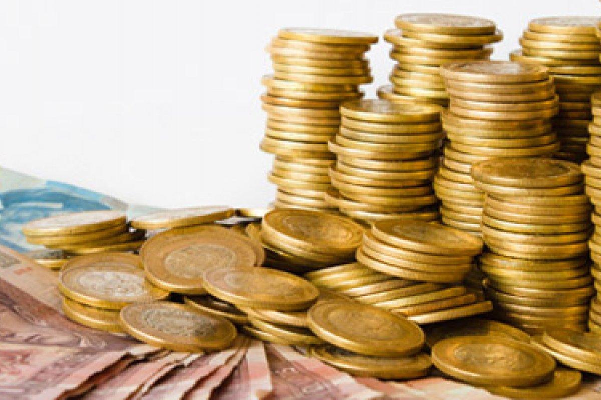 En 30 días las instituciones de crédito deberán presentarle a la CNBV un programa para proteger su dinero de la volatilidad en los mercados.
