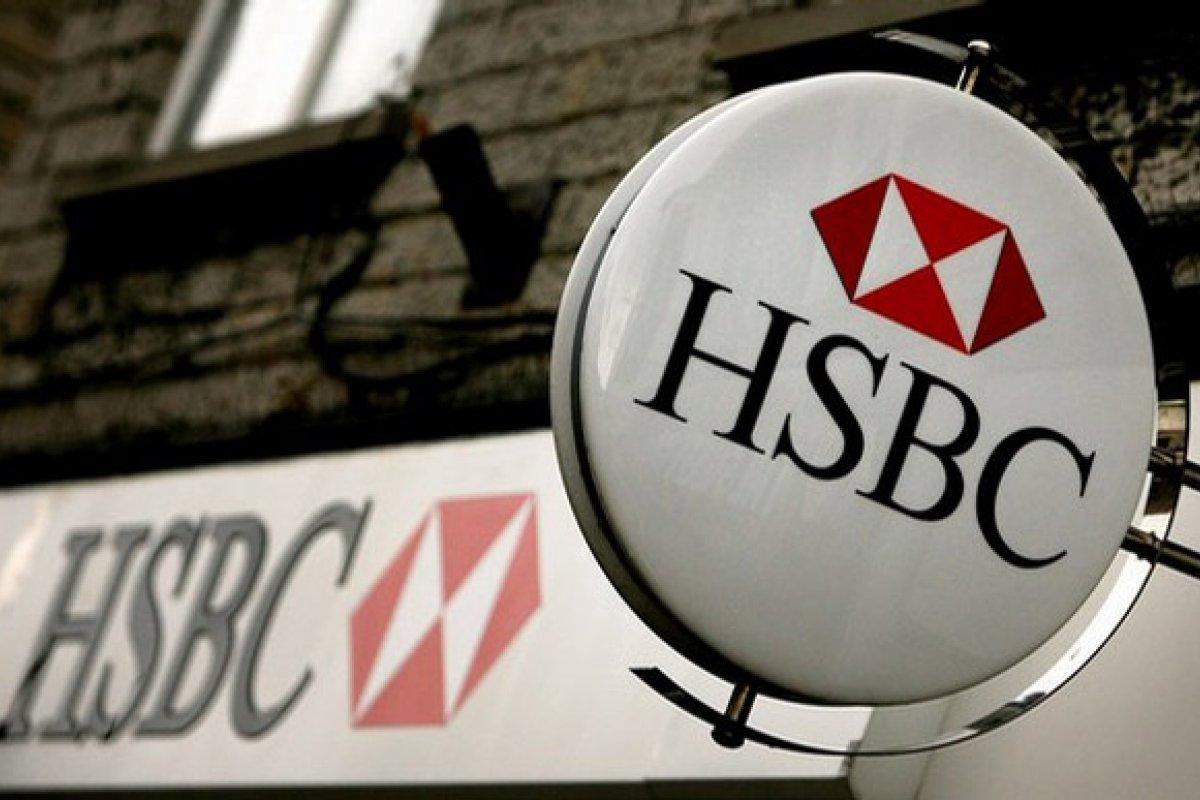 El banco podría ser multada hasta por el 10% de sus ingresos a nivel mundial anual.