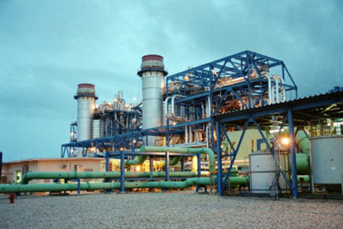 Se estima que al concluir el proyecto se reduzcan en 90% las emisiones contaminantes de dióxido de azufre.