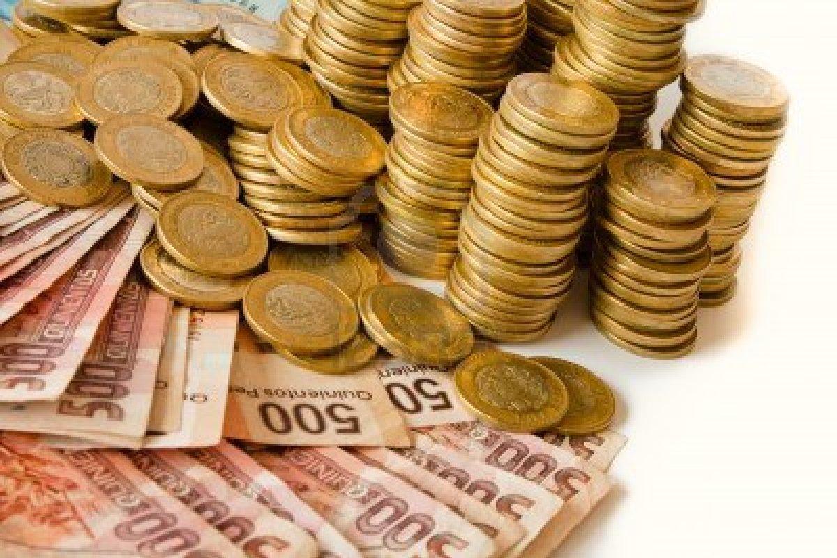 En 2013 Financiera Independencia otorgó más de un millón 148 mil 210 financiamientos.