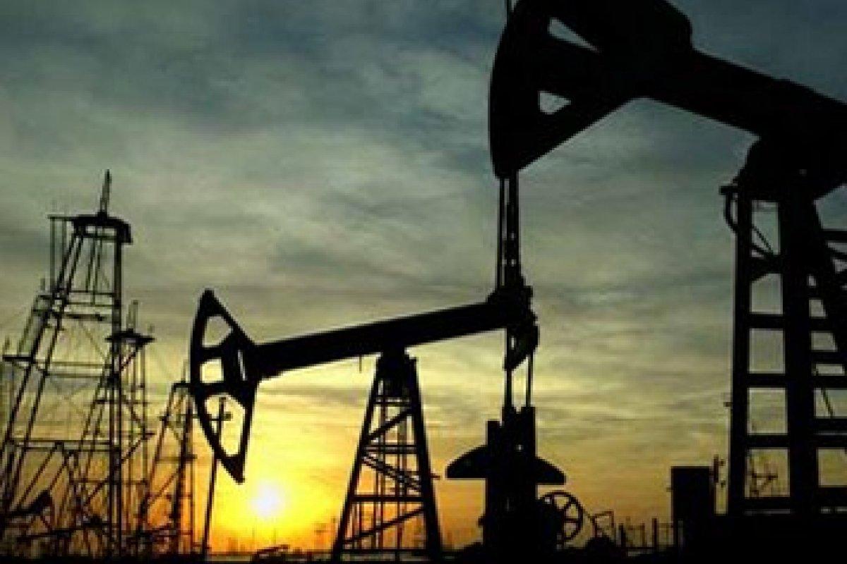 La inversión en infraestrucura para el sector de los hidrocarburos es el 1.7% de 4.6% total respecto del PIB.