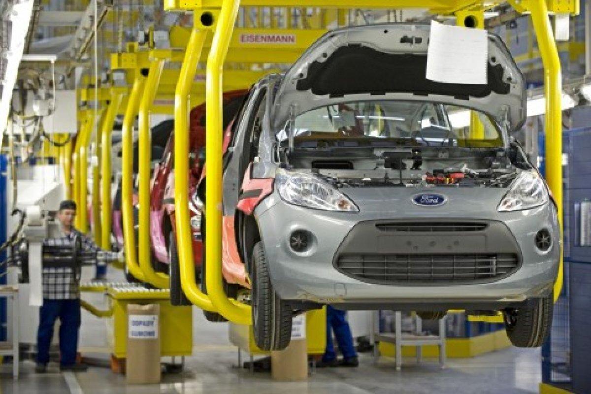 Hacia mediados del 2013 el gobierno destacó a la productividad como el factor clave del Plan Nacional de Desarrollo.