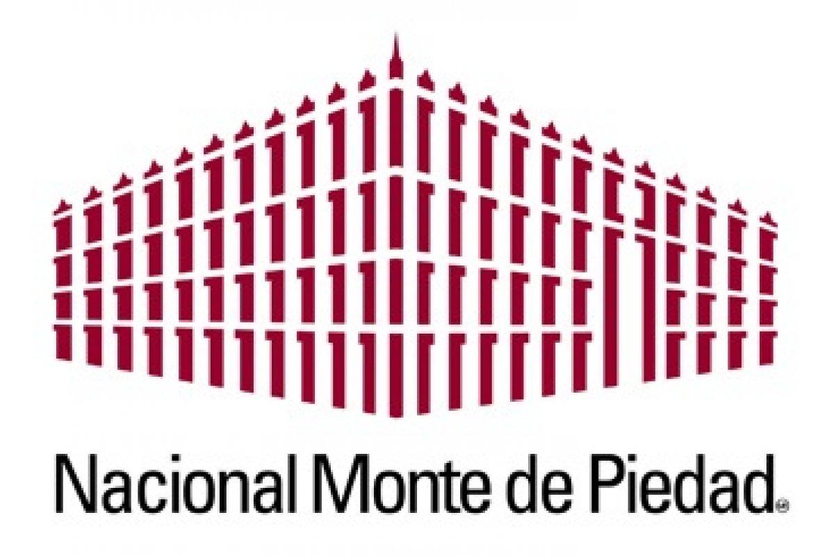 La institución que dirige Jorge Contreras no ha privilegiado  los indicadores financieros.