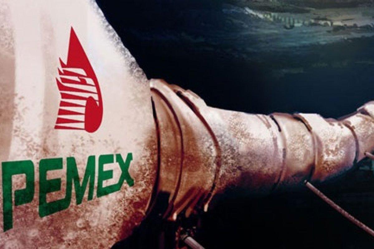 El nuevo esquema de negocios en Procura y Abastecimiento modificará la relación con proveedores y empresas ligadas al sindicato de Pemex.