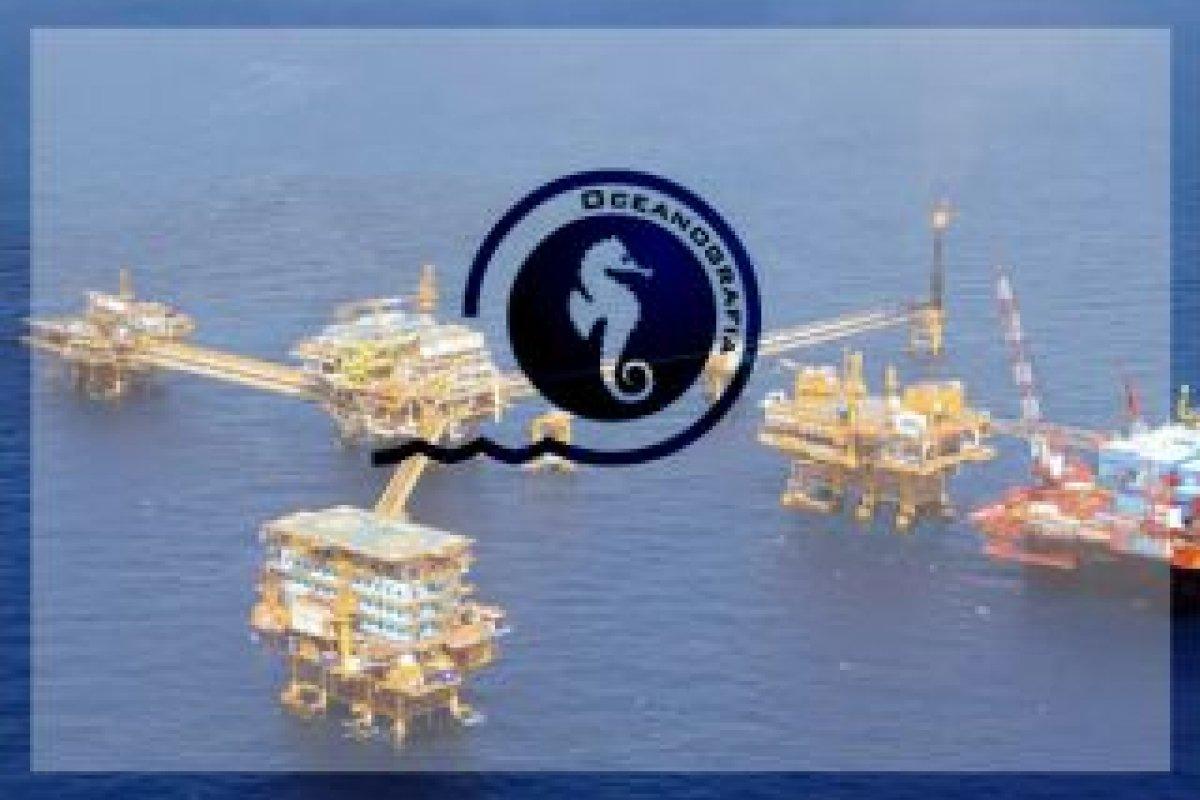 La SFP ya advirtió que los contratos de la compañía proveedora no podrán ser transferidos a otras empresas.