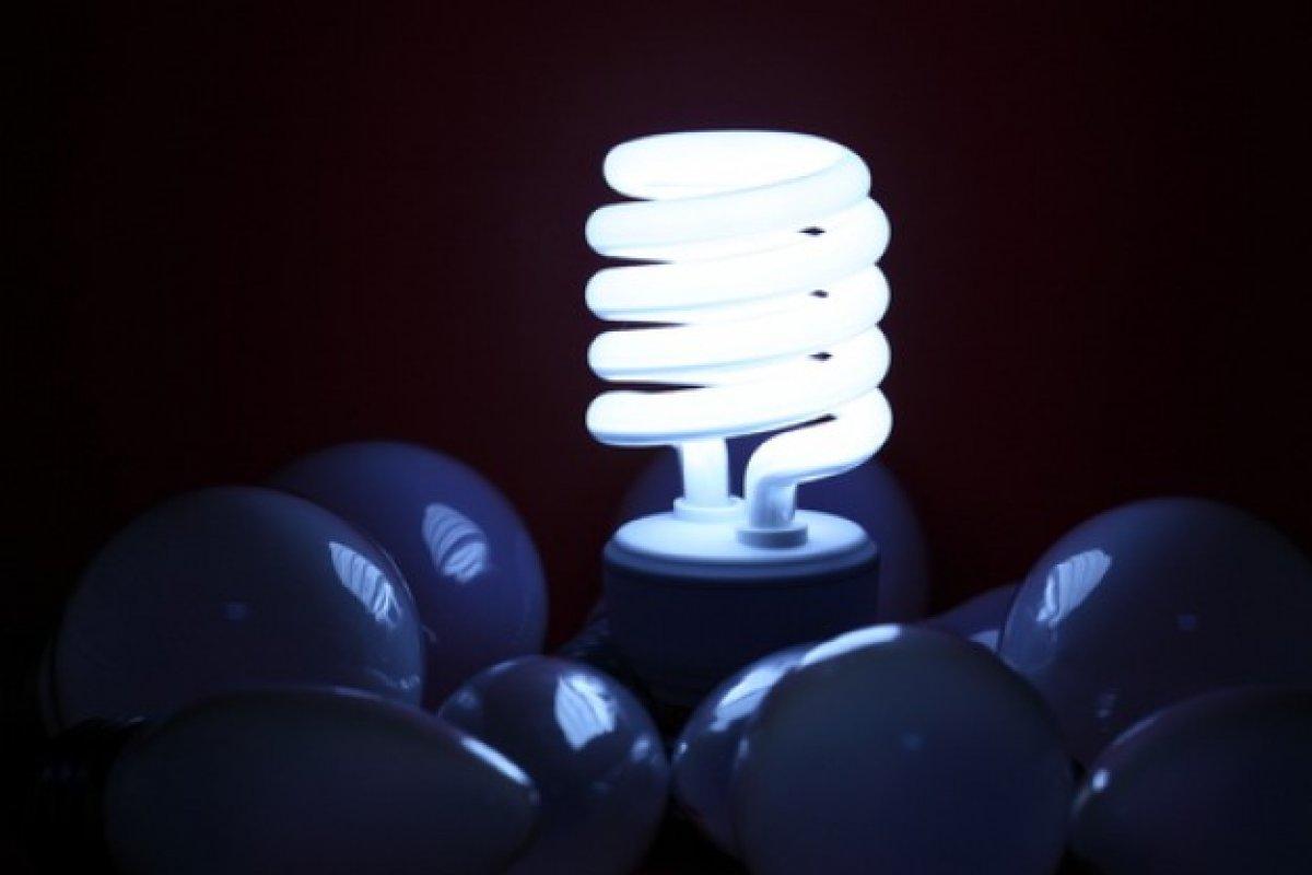 La entrada en vigor de las tarifas de luz subsidiadas en verano favorecieron la baja del INPC en mayo.