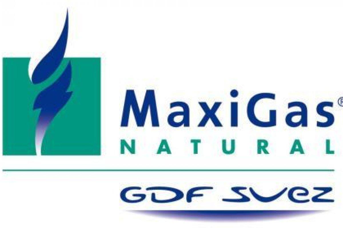 La filial del grupo francés GDF Suez sostiene que se mantiene operando en los 39 municipios del Edomex.