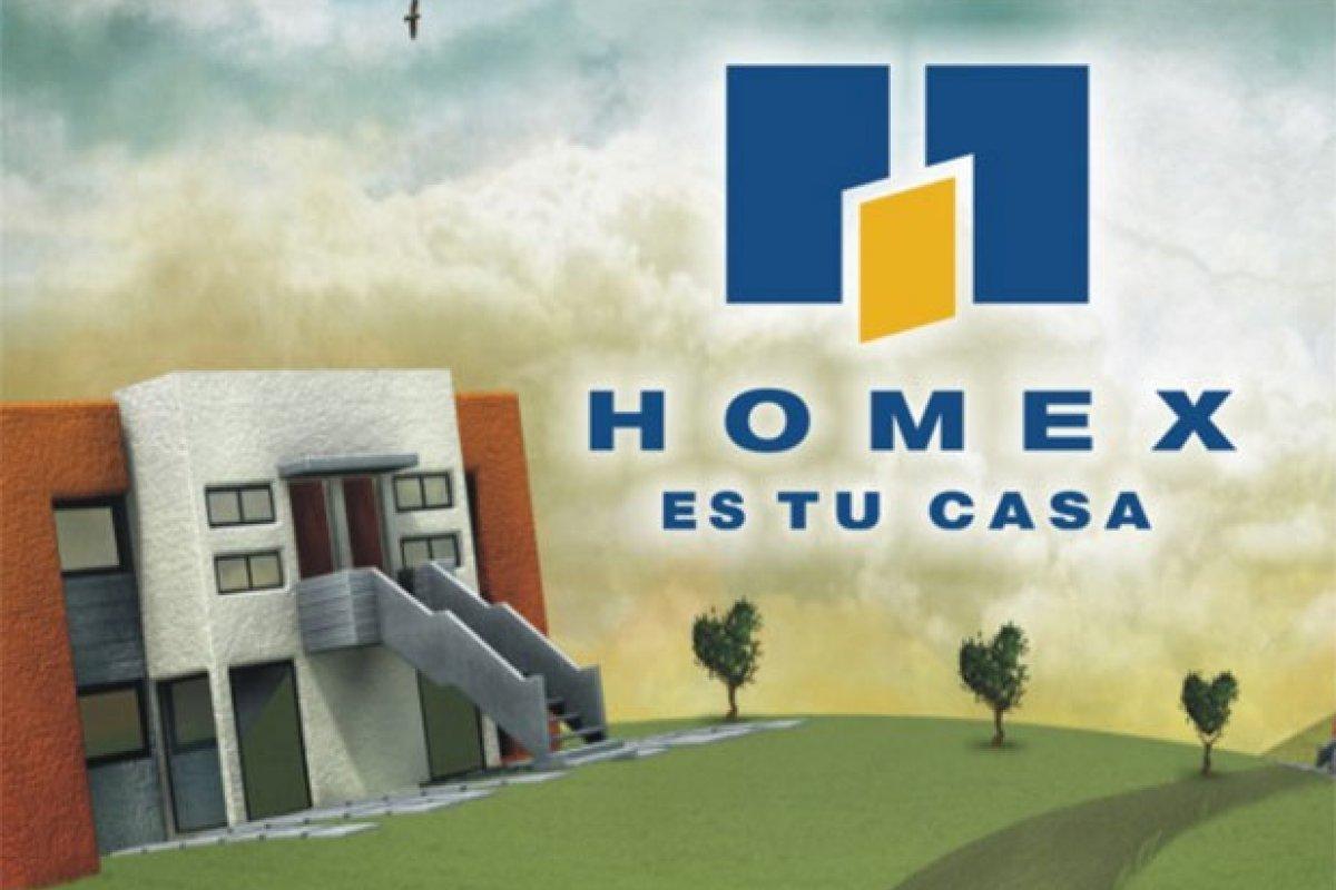 Entre los acreedores de la viviendera se encuentra Banamex, Banorte y Santander.
