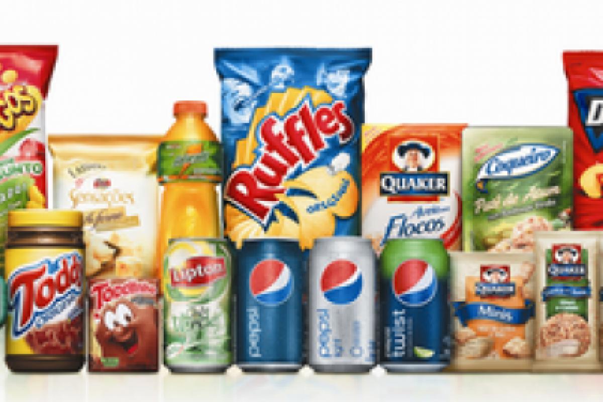 PepsiCo consume el 17% de la producción nacional de papa y el 15% de trigo.