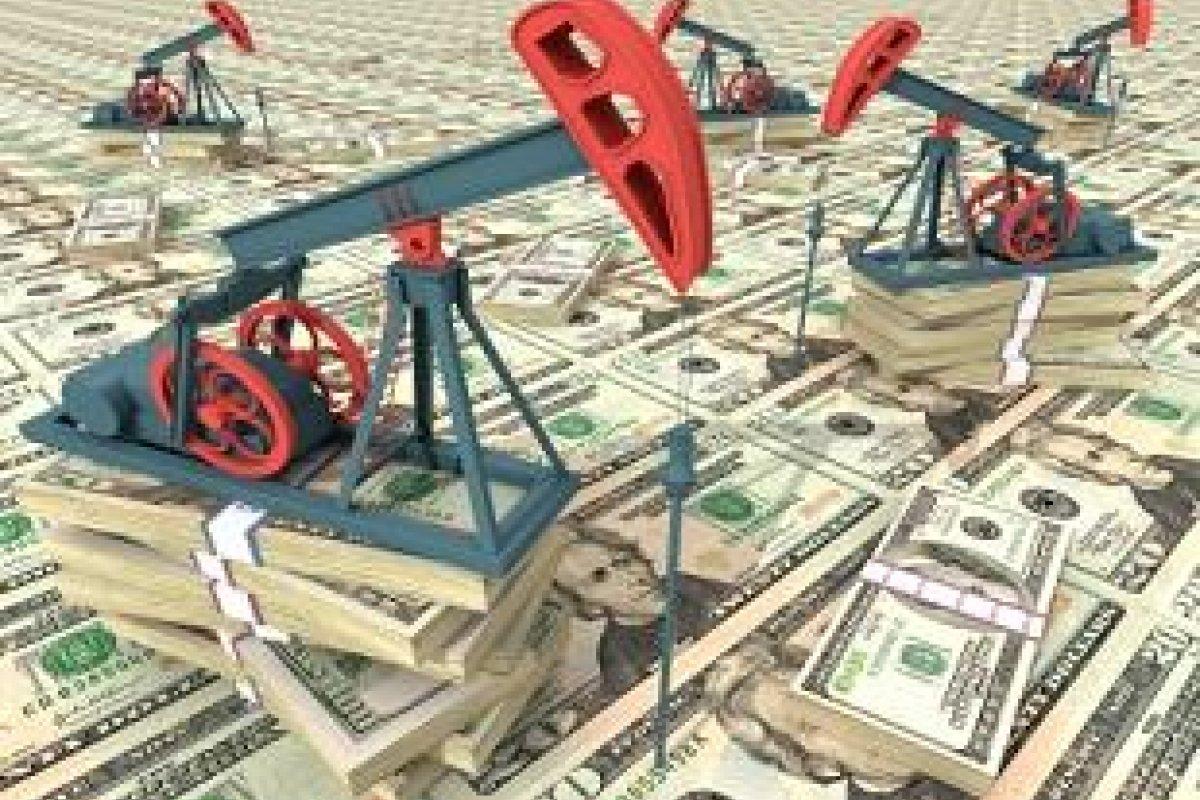 Miembros del senado temen que el proteccionismo a las grandes petroleras genere inestabilidad en México.