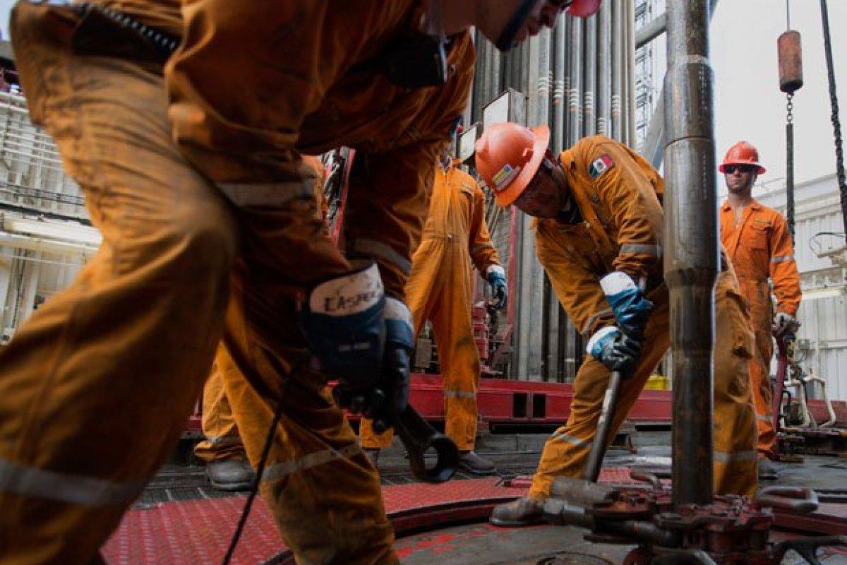 Senadores temen que el proteccionismo a las grandes petroleras genere abusos sobre las comunidades.