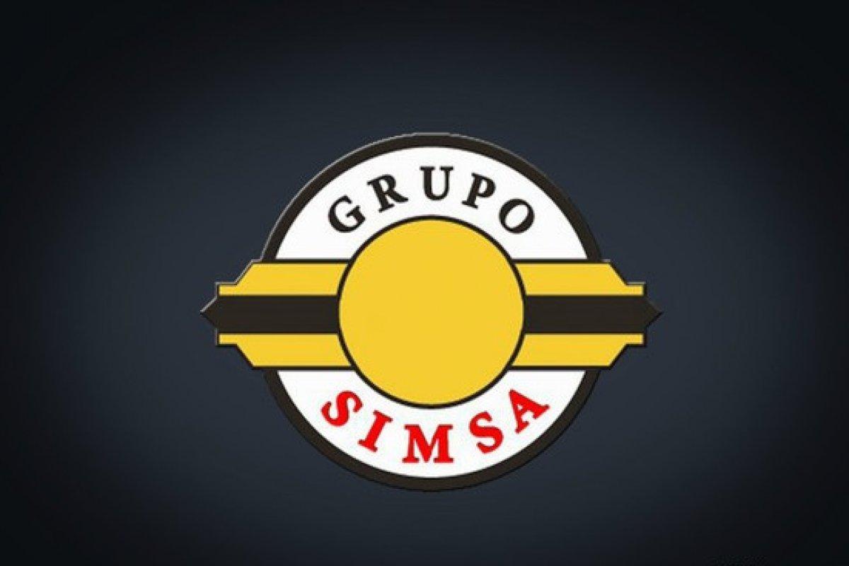 El ingreso de Simsa a la AMGN aún está siendo analizado por el pleno de la agrupación.