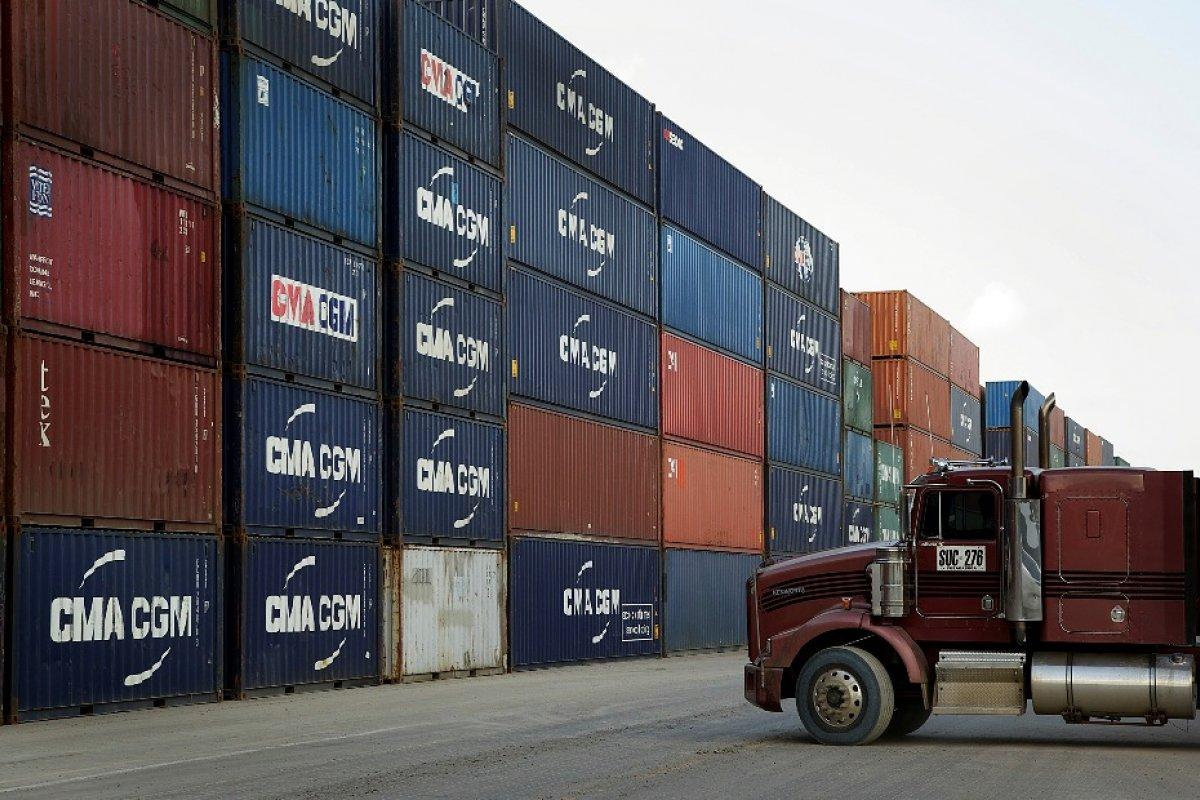 El certificado sanitario para la exportación se extenderá de uno a cinco años y podrá aplicar en cualquier destino.