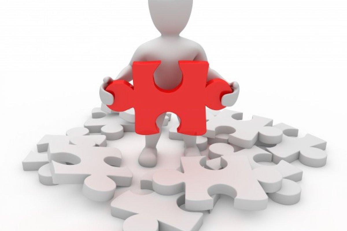 La dirección de Procura tendrá que homologar los diferentes procesos de los 120 centros de compra de Pemex.