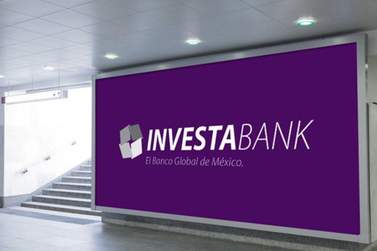Entre los obstáculos para el posicionamiento del banco, están su pocos productos y cartera pequeña.