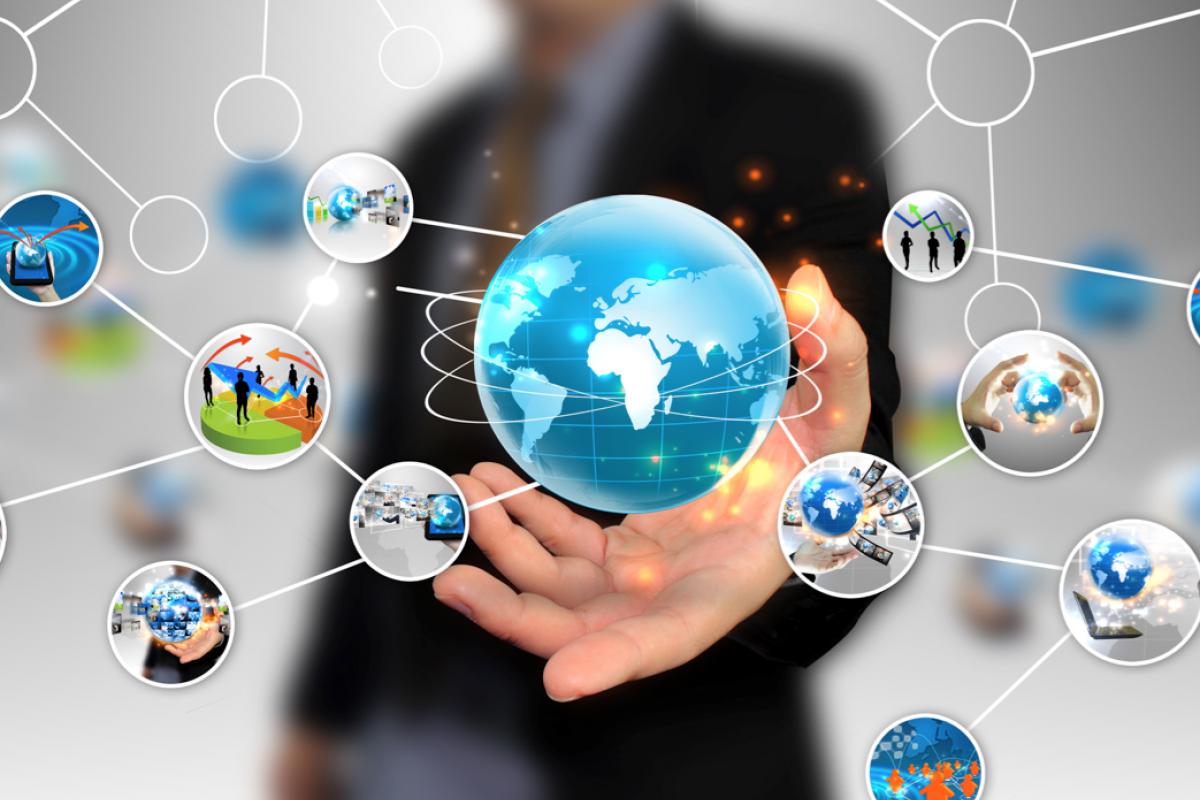 México será escenario del Global Business Summit, que busca impulsar los negocios sociales entre el empresariado.