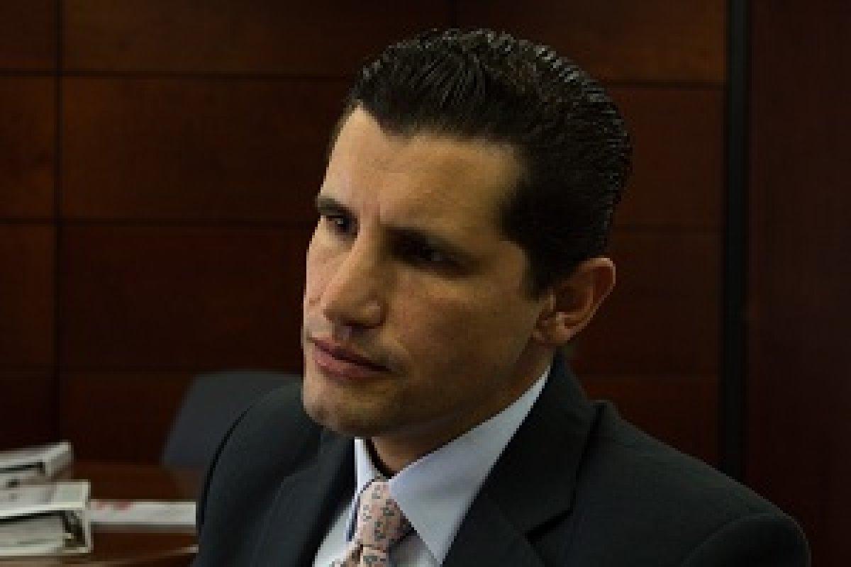 Un año es el plazo que Henríquez se ha impuesto para implementar la reingeniería de procesos en Pemex.