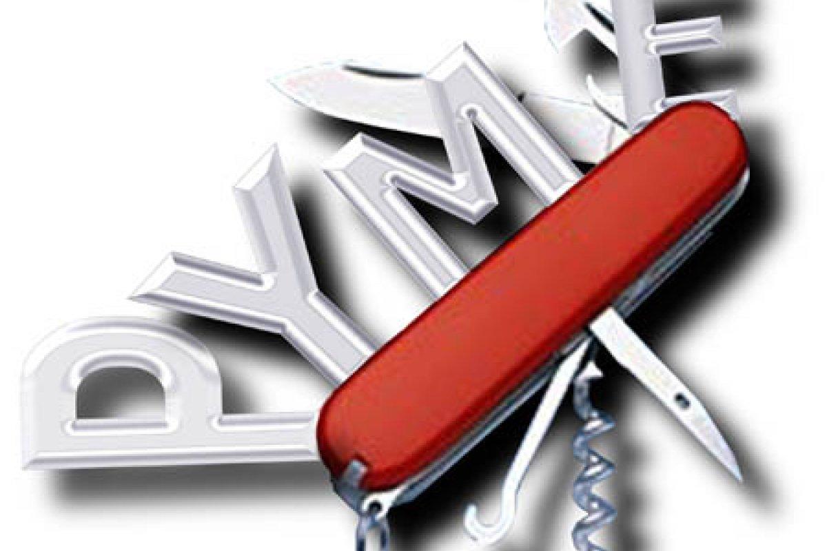 Tanto la ABM como la Condusef pretenden brindar herramientas a las empresas para enfrentar la ola delictiva que las aqueja.