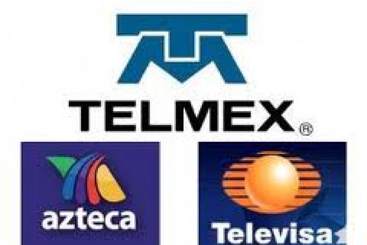 Al regular el mercado por sectores Televisa no podrá ser denominada preponderante en el sector de la radiodifusión que incluye a la televisión de paga.
