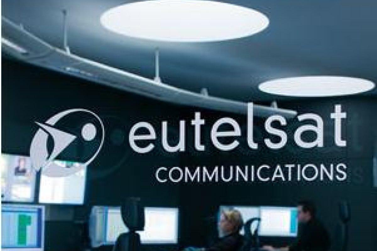 El siguiente paso para Eutelsat Americas, será cancelar sus registro de participación en el mercado mexicano.