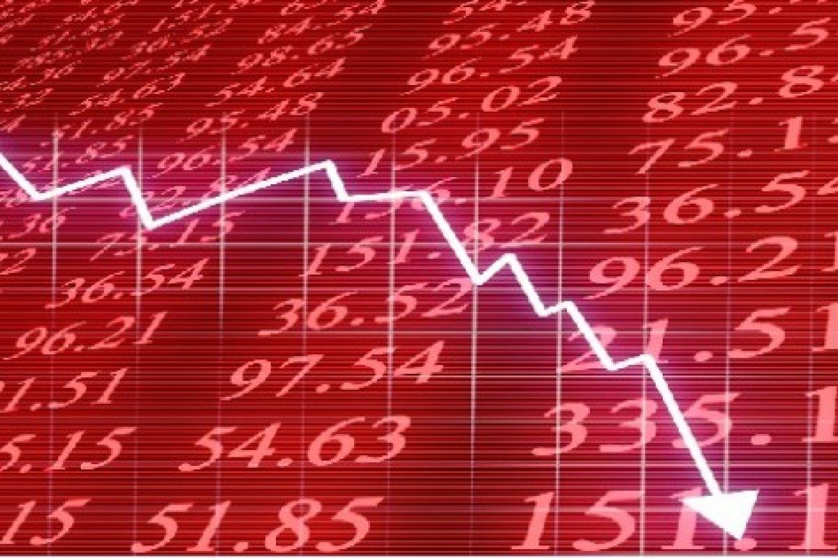 Banxico prevé que en 2015 el PIB no alcance el promedio anual esperado de 3.87%.