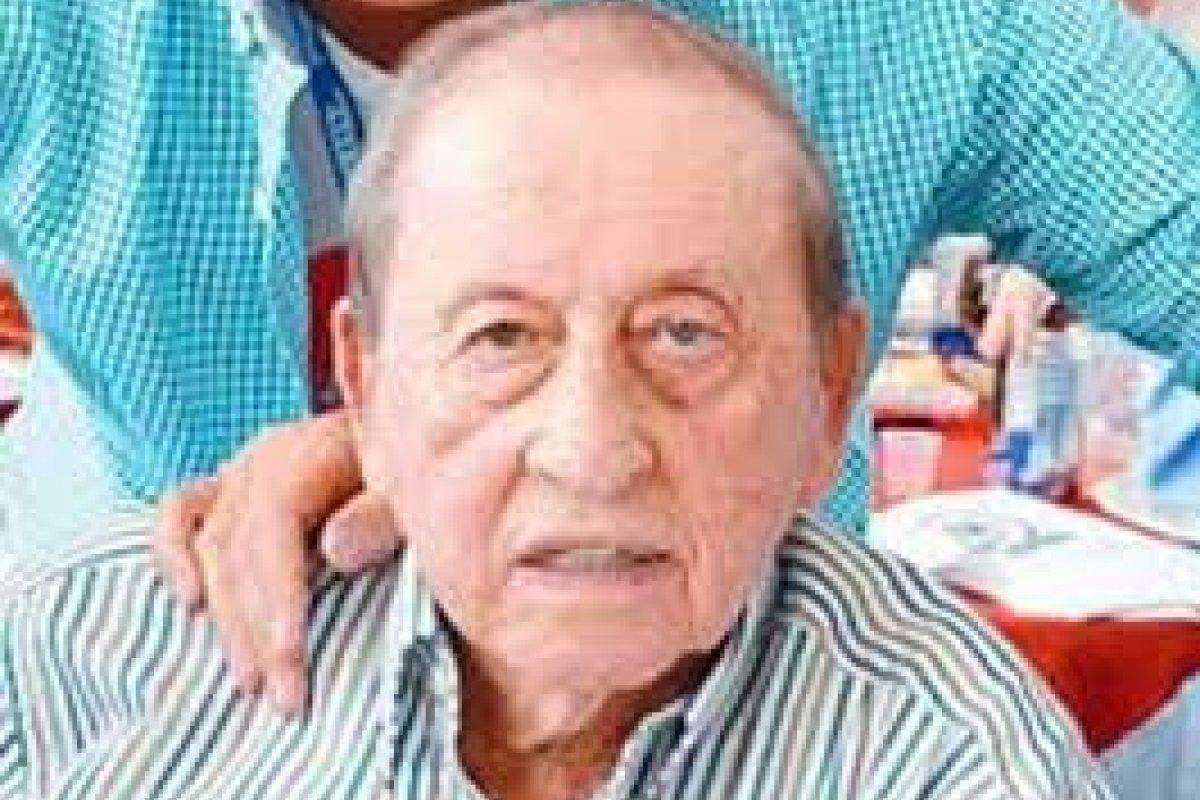 Eduardo Tricio padre dejó como legado una empresa que tan sólo en el primer trimestre del 2014 registró ventas netas por 11 mil 107.6 millones de pesos.