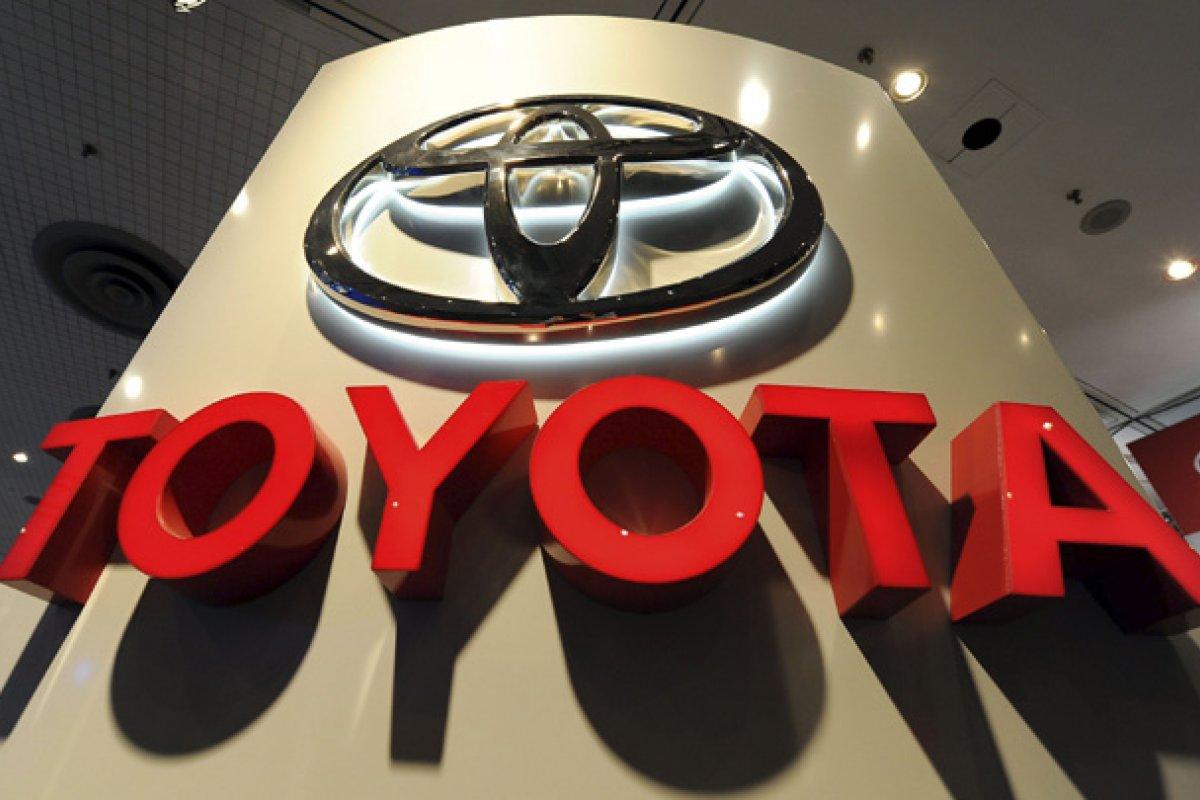 Durante el primer semestre del año, la compañía logró vender 29 mil cuatro unidades.
