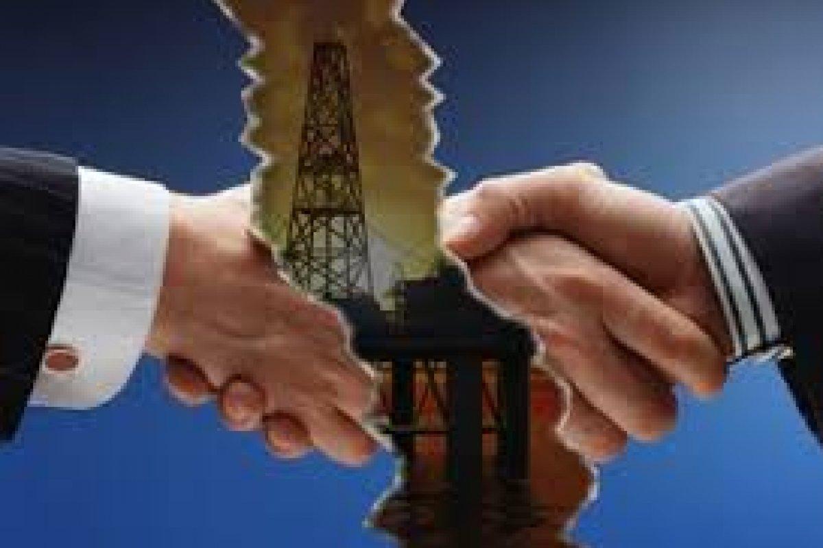 La reforma energética es un evento histórico en México, pero tendrá que competir con el boom de inversiones del gas en Estados Unidos.