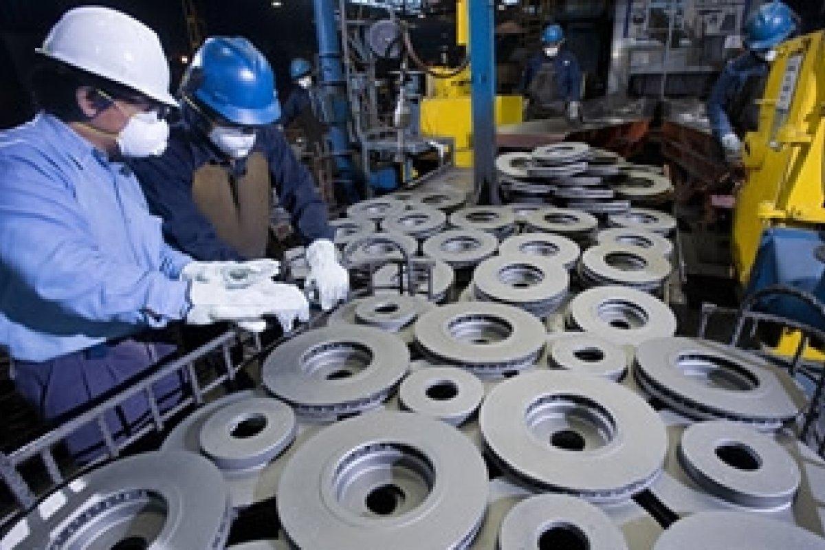 Se espera que en su próximo reporte trimestral, programado para el 28 de julio, la compañía manufacturera brinde detalles sobre la operación.