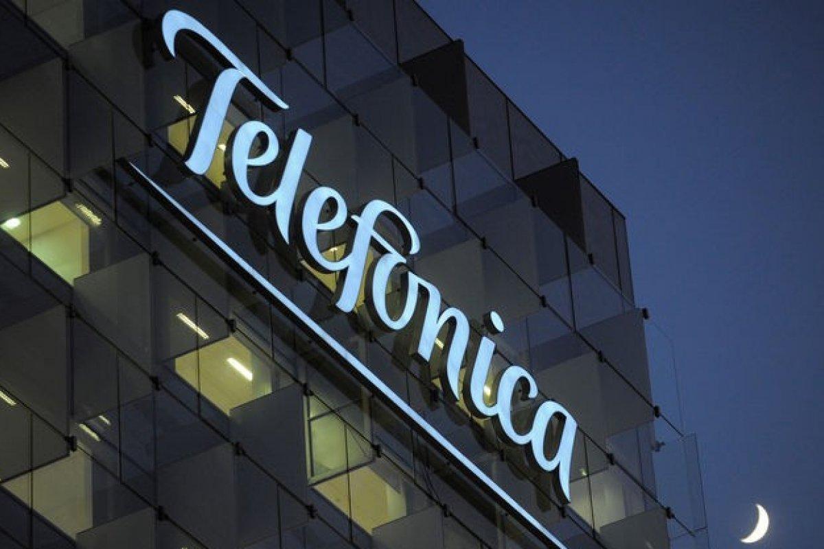 Telefónica de España es líder en el mercado y su expansión en México constituye una apuesta de gran riesgo.